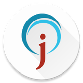 Just Online Recharge icon