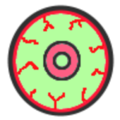 Horde Clicker icon
