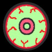 Horde Clicker icon