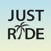 JustRide Customer icon