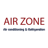 Air Zone icon