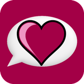 Sexy Love Messages icon