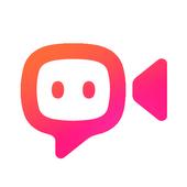 JusTalk - Chamadas de vídeo ícone