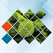 Συνέδριο Αλλεργιολογίας Ενόπλων Δυνάμεων icon