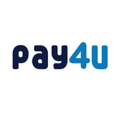 PAY4U - Recharge, Bill Payment icon