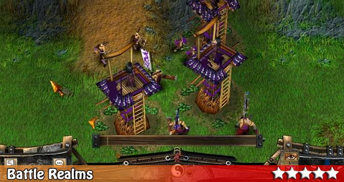 battle realms free download for windows 8
