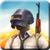 PUBG - Player Unknown Battle Ground Tips APK