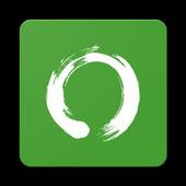 Zen Advisor icon
