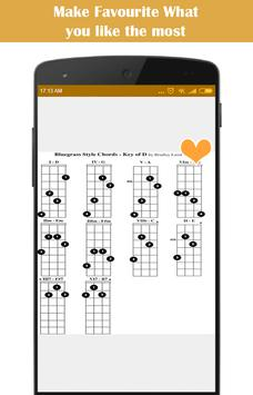 how to learn piano chords screenshot 1