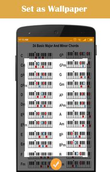 how to learn piano chords screenshot 2