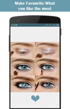 Makeup Tutorials screenshot 1