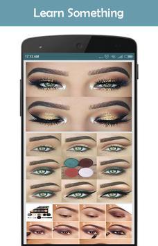 Nice Makeup Tutorials screenshot 3