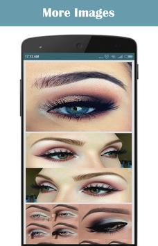 Nice Makeup Tutorials poster