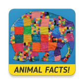 Awesome Animal Facts icon