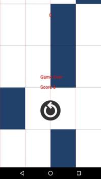 Running Tiles screenshot 3