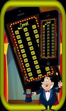 Magic Circus apk screenshot