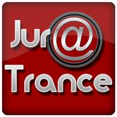 Jura Trance - Le son clubbing icon