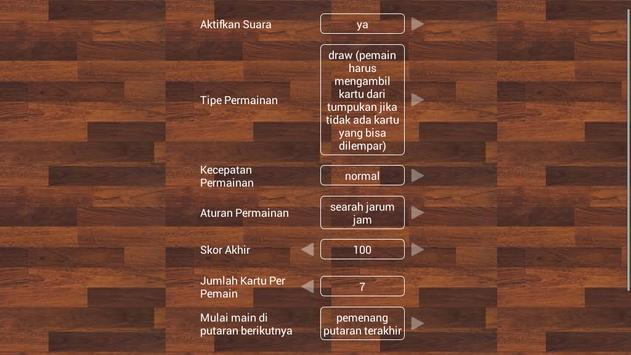 Juragan Gaple screenshot 3