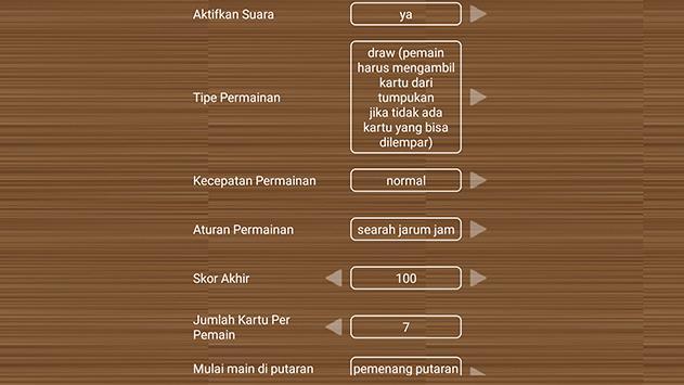 Gaple Indonesia Offline screenshot 13