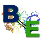 Biocascades icon