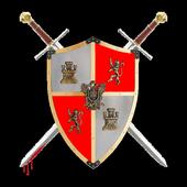 Casino War icon