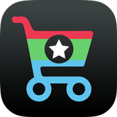 Download App apk android Perk Shopping APK latest