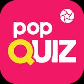 Perk Pop Quiz! icon