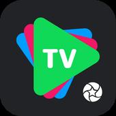 Perk TV icon