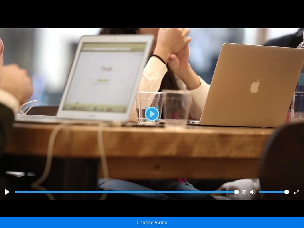 video player download for laptop