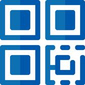 Ampare QR Code Creator icon