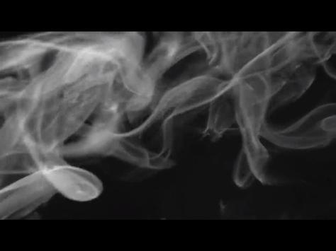 Ampare Smoke Game screenshot 1