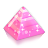 Triangle - Block Puzzle Game ikona