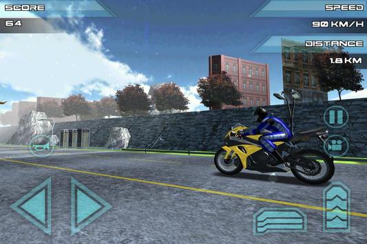 First Person Motorcycle Rider APK Download - Free Racing GAME for ...