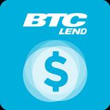 BTC Lend