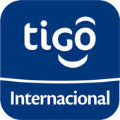 Tigo Internacional icon