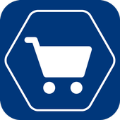 Tigo Shop icon