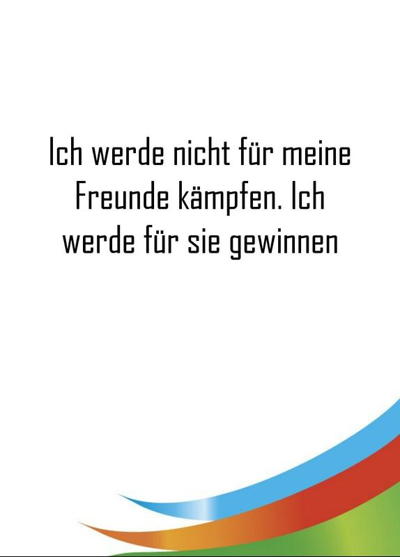 Quotes For Friends In German For Android Apk Download