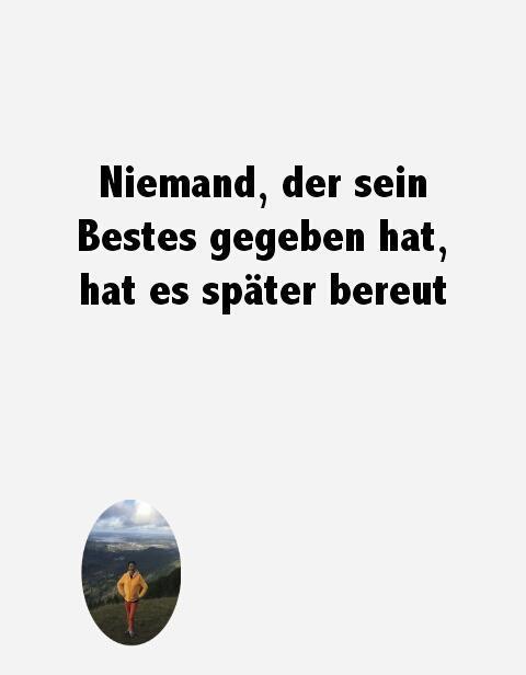 Frases De Motivación En Alemán For Android Apk Download