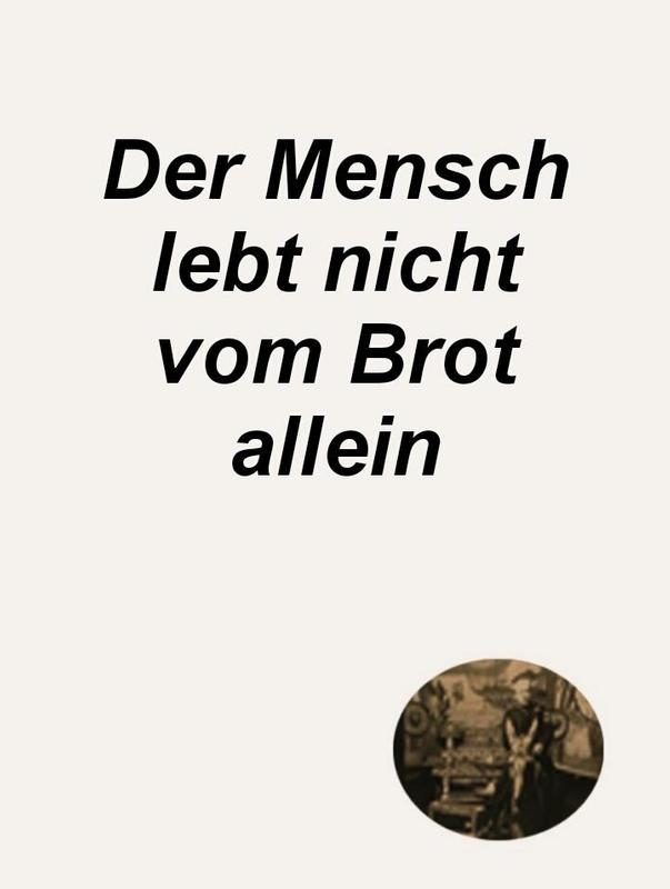 Famous Wise Quotes In German For Android Apk Download