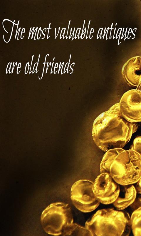 friendship messages phrases apk download free entertainment app
