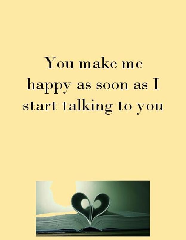 Angielski Cytaty Miłosne For Android Apk Download