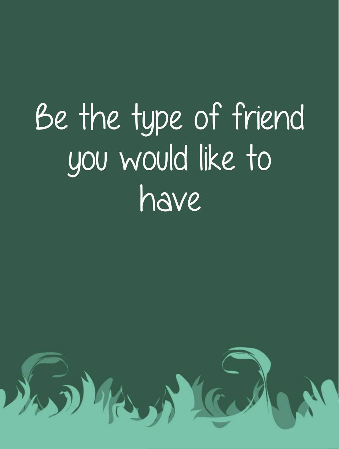 Картинки о дружбе с надписями на английском языке