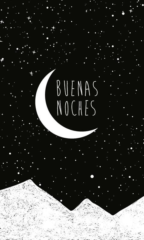 Good Night quotes - Spanish for Android - APK Download