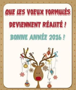 Christmas quotes in French apk screenshot