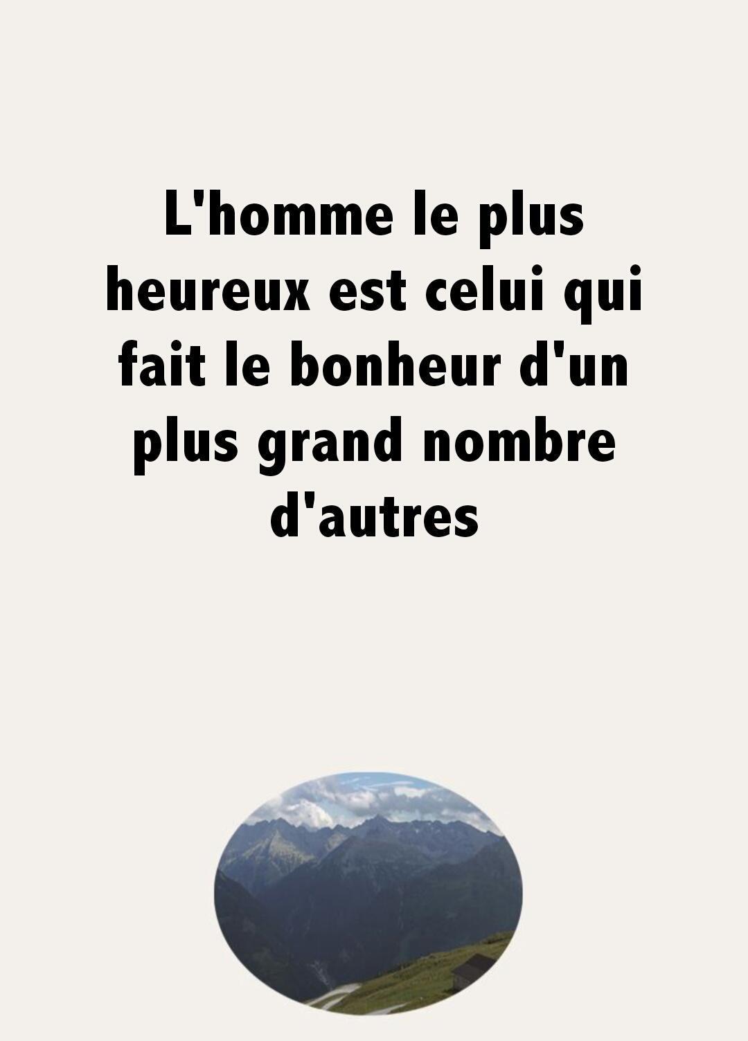 Frases De Motivación Francés For Android Apk Download
