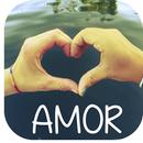 Portuguese love quotes APK