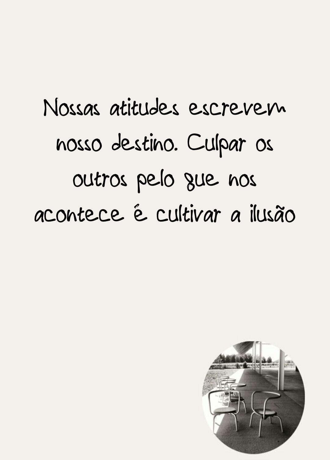 Frases Célebres En Portugués For Android Apk Download