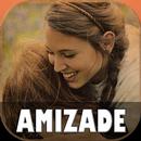 Friendship quotes in Portugues APK