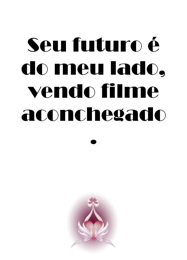 Liebessprüche Portugiesisch | Globetrotspot
