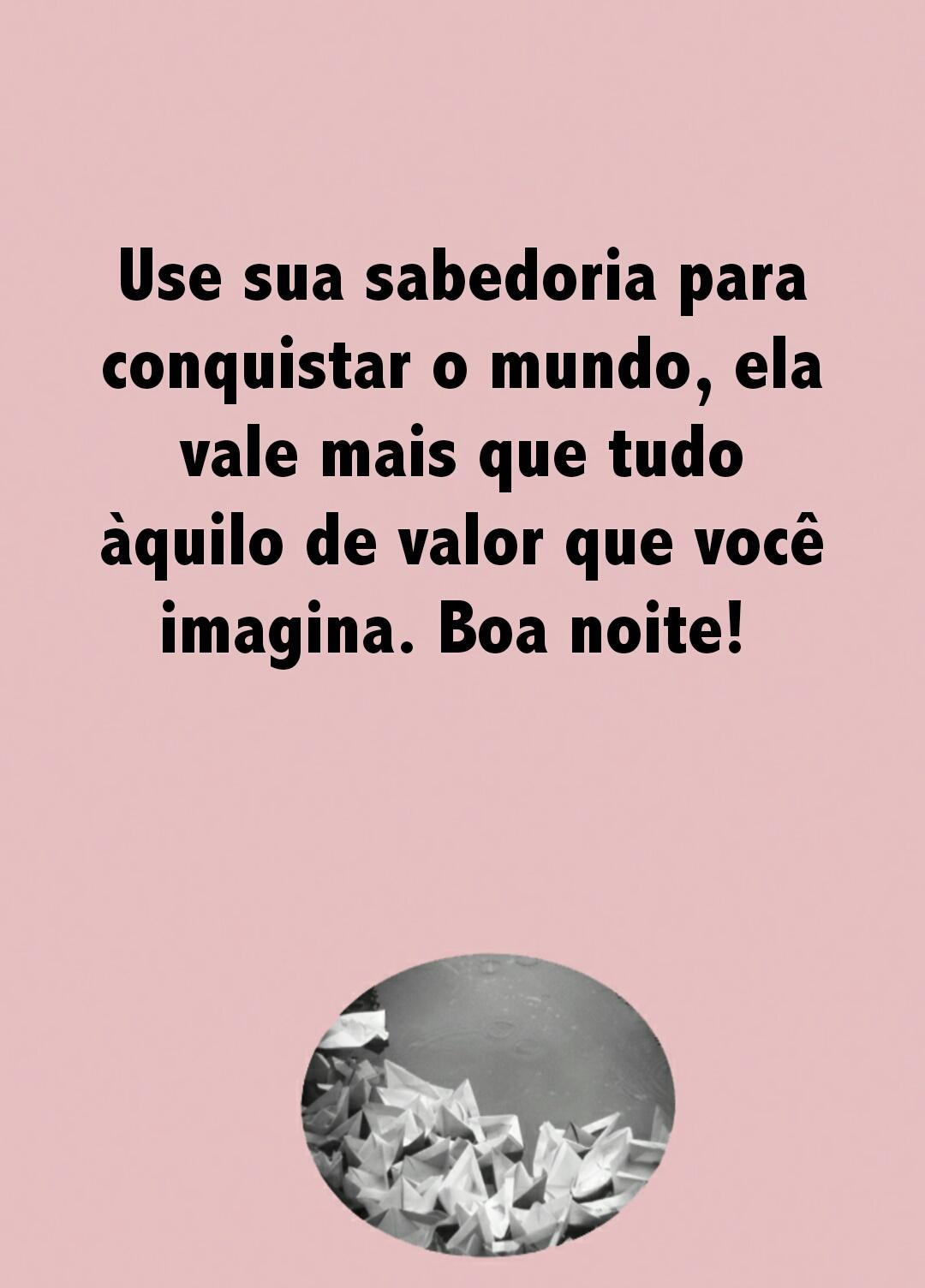 Frases Y Estados En Portugues For Android Apk Download